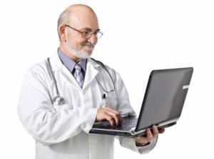 Diagnóstico SEO