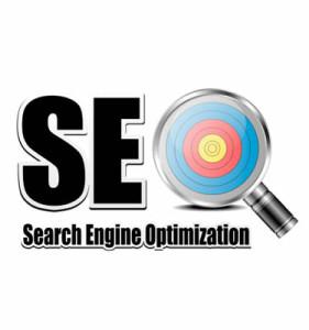Optimizacion para motores de búsqueda