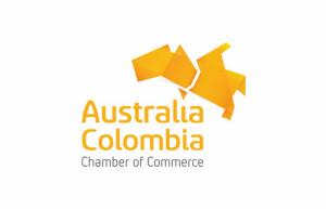 Logo Auscom