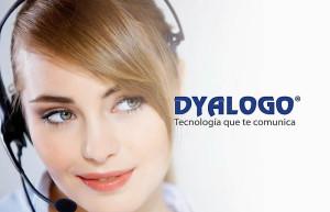 Dyalogo SAS