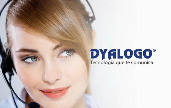 Dyalogo