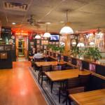 Mercadeo en Redes Sociales para Restaurantes y Bares