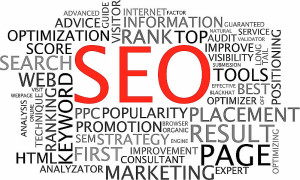 Hacer SEO a su sitio web, es fundamental para el sostenimiento de su...