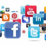 Consejos para tener éxito en el Mercadeo en Medios Sociales