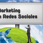Razones para hacer Mercadeo en Redes Sociales
