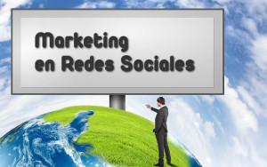 ¿Cómo Hacer Mercadeo en Redes Sociales?