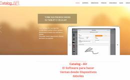 catalog-air
