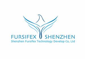 logo fursifex