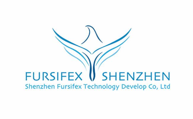 logo-fursifex