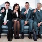 Beneficios de Contratar una empresa de Servicios de Social Media