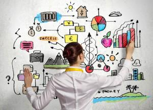 Estrategias de Mercadeo en Redes Sociales