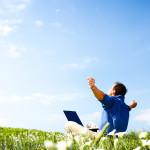 Usando servicios de Mercadeo en Redes Sociales para atraer nuevos clientes