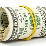 ¿Qué hacer si su empresa tiene poco presupuesto para SEO?