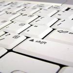 Los Beneficios de escribir Artículos para SEO