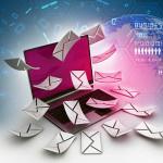 5 razones para comenzar una Campaña de EMail Marketing