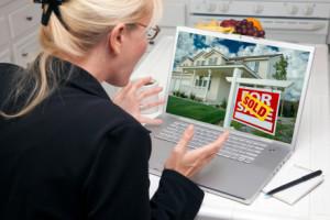 Diseño y manejo de campañas Email Marketing