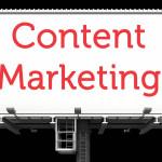 Secretos del Marketing de Contenidos