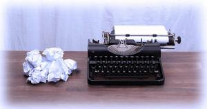 Escribir buenos artículos SEO