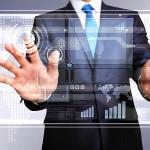 ¿Qué hacen los Especialistas en Optimización de Sitios Web para motores de búsqueda?