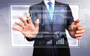 Especialistas en optimización de sitios web para motores de búsqueda