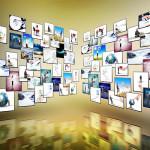 Aproveche mejor sus estrategias de Content Marketing