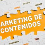 ¿Por qué el Marketing de Contenidos ha ganado tanta atención?