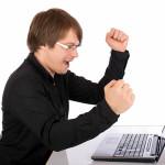 Mejore el contenido, y mejorará el Posicionamiento de su Sitio Web