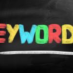 Optimizar el contenido web para mejor posicionamiento en los resultados de búsqueda