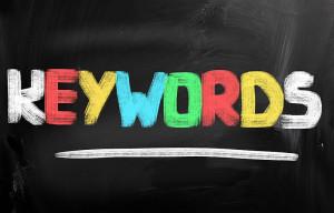 Optimizar el contenido Web