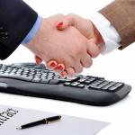 Beneficios de Contratar Especialistas en Optimización de Sitios Web para Motores de Búsqueda