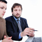 ¿Qué buscar en un experto en SEO?