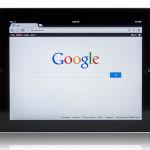 La Importancia de estar en la primera página de Google