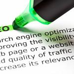 10 Consejos en la Optimización de Sitios Web para Motores de Búsqueda – SEO
