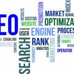 ¿Cómo el SEO puede ayudar a un Sitio Web a posicionarse en los buscadores?