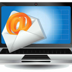 5 razones para utilizar email marketing para su negocio