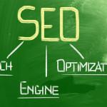 Las 5 Preguntas más frecuentes sobre Posicionamiento Web – SEO