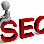 Beneficios y Precauciones a la hora de escoger una Empresa de Posicionamiento Web o SEO