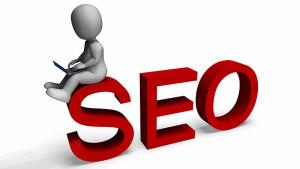 Escoger una Empresa de Posicionamiento Web o SEO