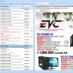 El Email Marketing, uno de los métodos más populares en el mercadeo