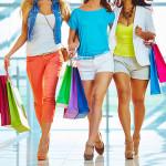 Cómo convertir visitantes en compradores a través de marketing de contenidos