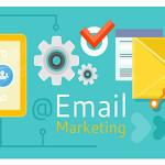 Las 10 mejores prácticas en el Email Marketing