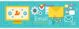 mejores prácticas de Email Marketing