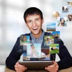 Los Beneficios del Social Media Marketing