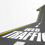 ¿Cómo aumentar el tráfico hacia su sitio web?