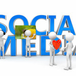 Beneficios de los Servicios de Social Media Marketing