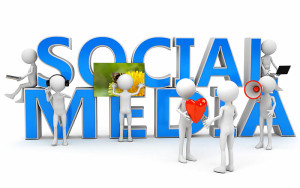 Servicios de Social Media Marketing