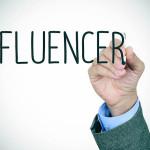 Usando el Marketing con influencers para promover su negocio