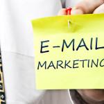 10 mejores prácticas en Email marketing
