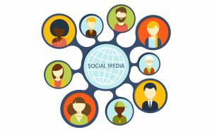 Más sobre Social Media Marketing