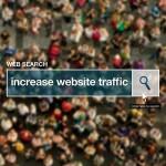 5 Estrategias de Contenidos para mejorar el tráfico a su sitio web